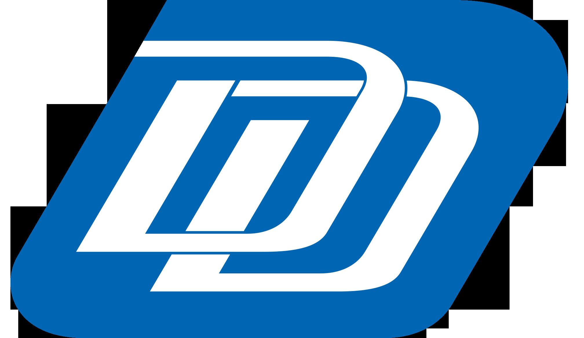 DanaDynamics - Autonomous Systems