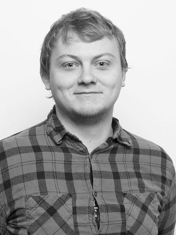 John Tordur Kvilt Sevdal