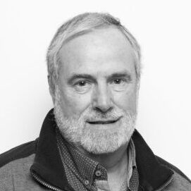 Søren Kurt Hansen